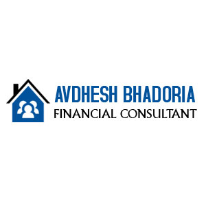 SD Web Solutions Clientele:AVDHESH BHADORIA FINANCIAL CONSULTANT
