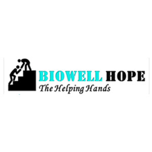 SD Web Solutions Clientele: Biowell Hope