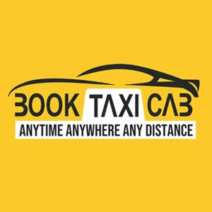 SD Web Solutions Clientele: Book Taxi Cab