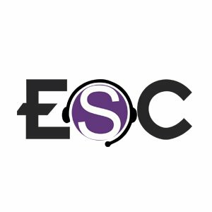SD Web Solutions Clientele: ECE