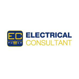 SD Web Solutions Clientele:ELECTRICAL CONSULTANTS