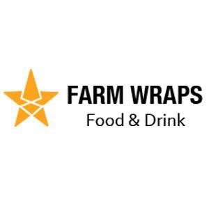 SD Web Solutions Clientele: Farm Wraps