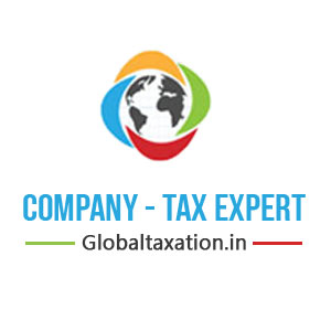 SD Web Solutions Clientele: Global Taxation