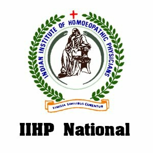 SD Web Solutions Clientele: IIHP National