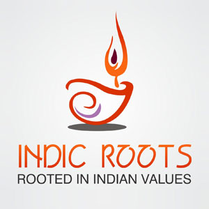 SD Web Solutions Clientele: Indic Roots