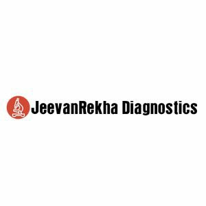 SD Web Solutions Clientele: Jeevenrekha Diagnostics