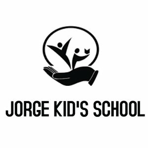 SD Web Solutions Clientele: Jorge Kids School