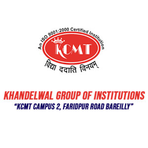 SD Web Solutions Clientele:KCMT CAMPUS 2