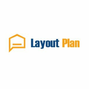 SD Web Solutions Clientele: Layout Plan