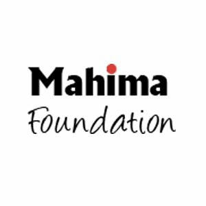 SD Web Solutions Clientele: Mahima Foundation