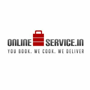 SD Web Solutions Clientele: Online Tiffin Service