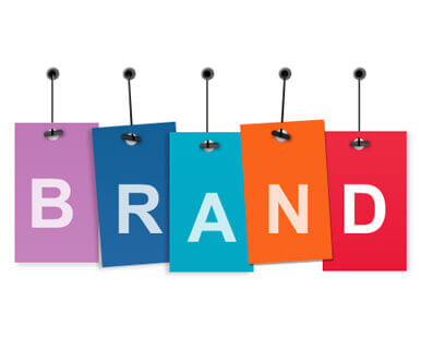 Branding Solutions Company in Ahmedabad