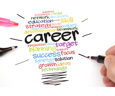 Career With SD Web Solutions