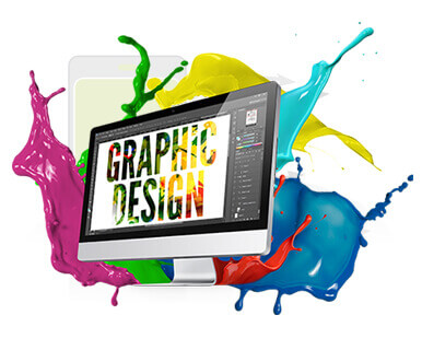 Graphics Designing Company in Bareilly