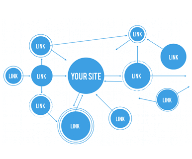 Link Building Service Company in Bareilly