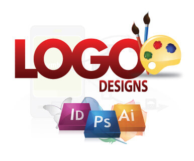 Logo Design Company in Jaipur