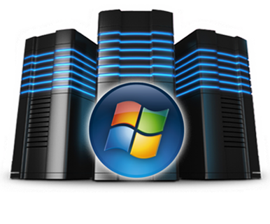 Windows Hosting Service in Mumbai
